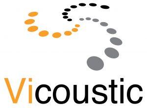 Vicoustic - panele pochłaniające